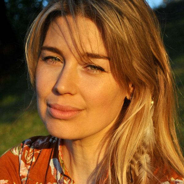 Joanna Kowalczyk-Bednarczyk