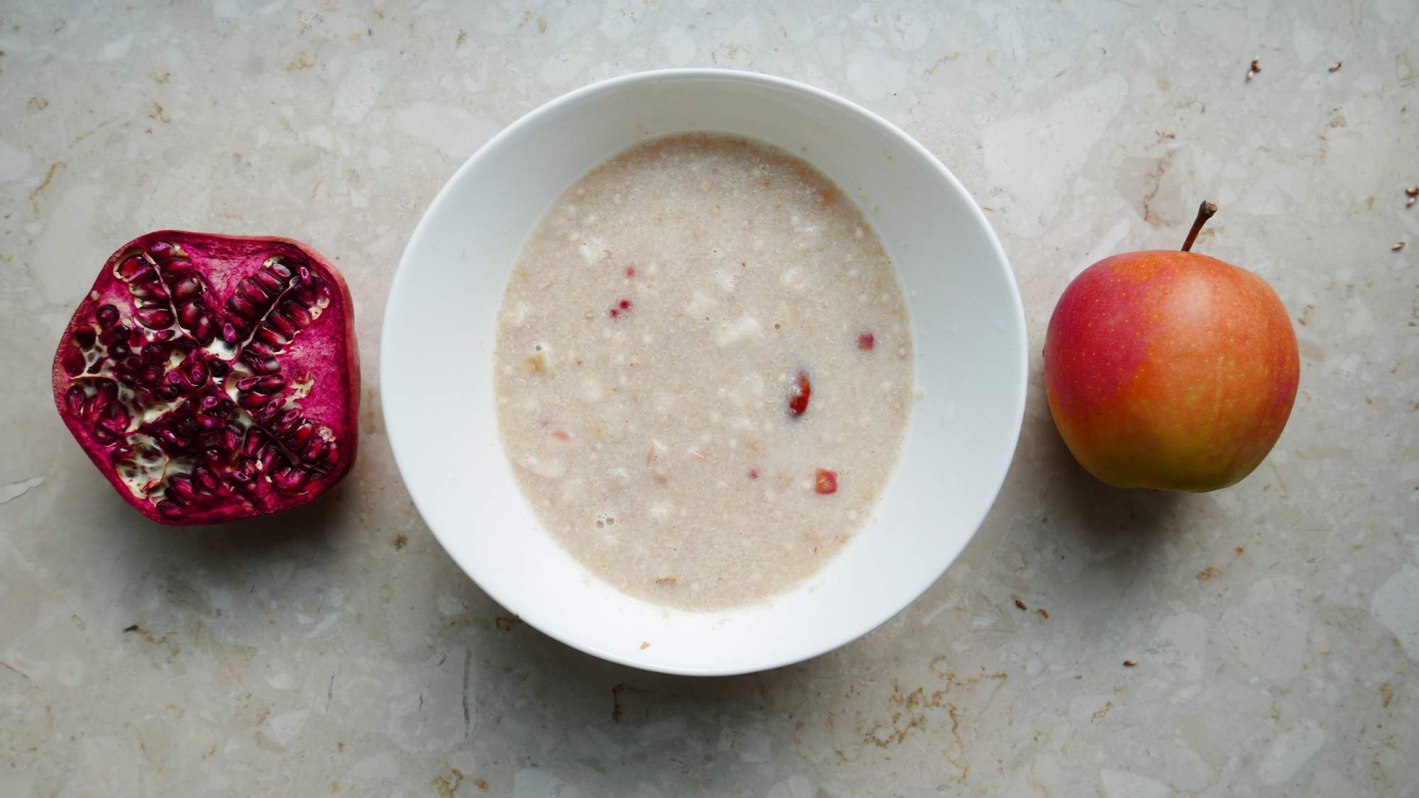 Śniadanie – ważne iproste