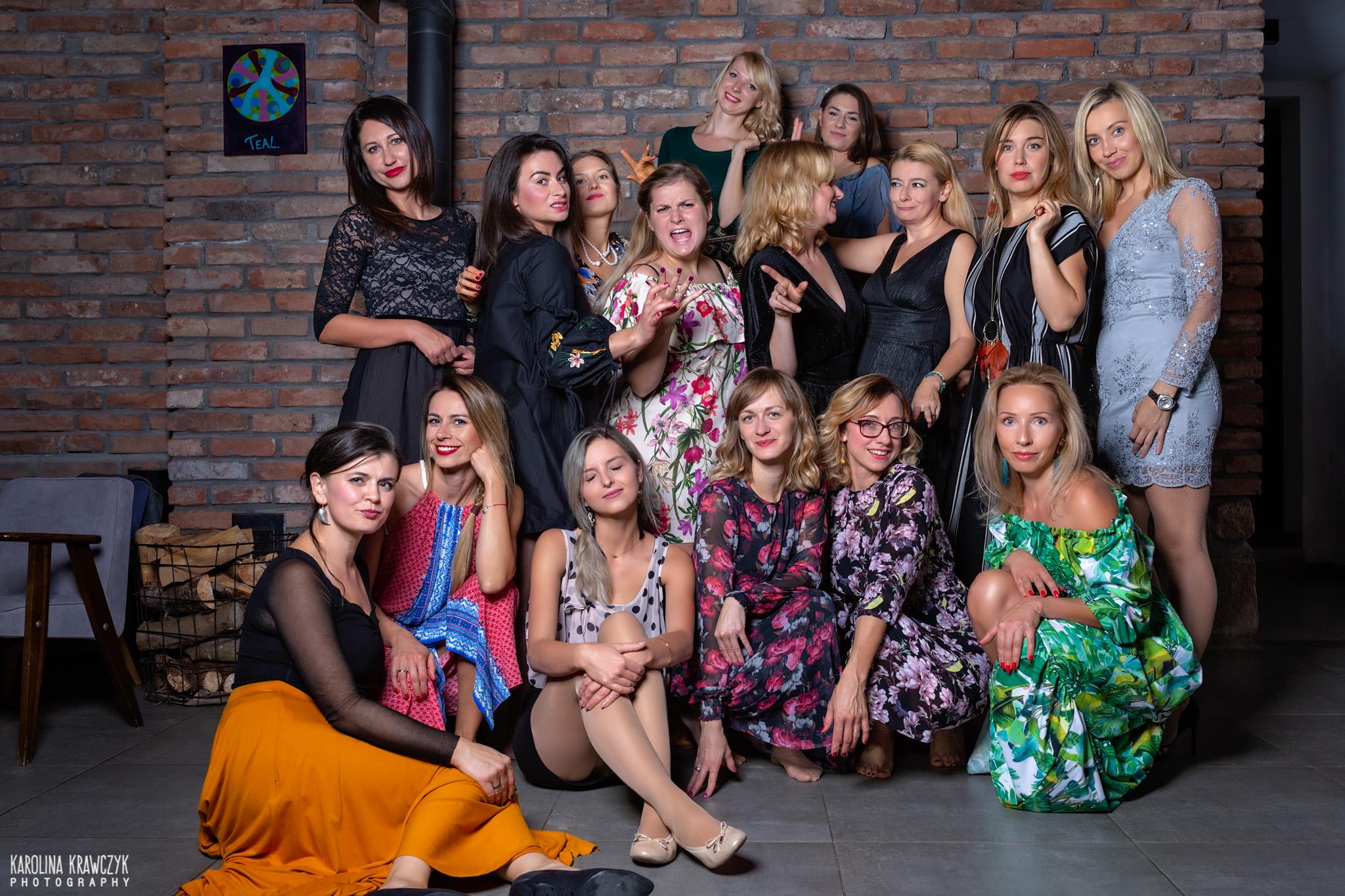 Kobiety 2048px 126